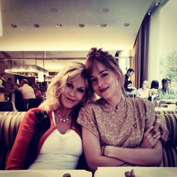 Celebrity Daughters (17 pics)