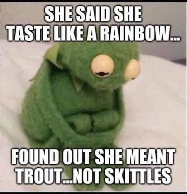 Memes For Grown-Ups (33 pics)