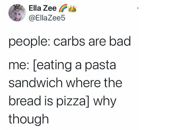 Food Memes And Pictures (79 pics)