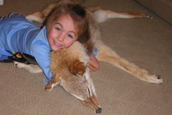 Funny Childhood Photos People Would Like To Forget (25 pics)