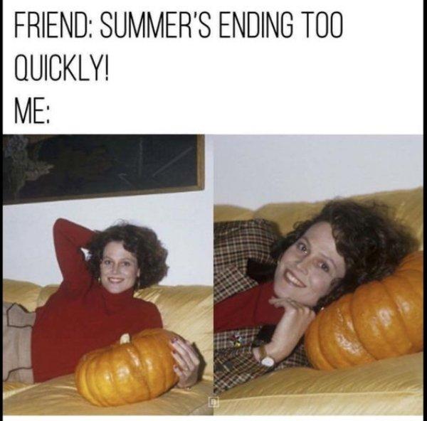 Autumn Humor (26 pics)