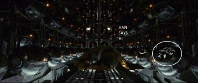 Hidden Movie Details (25 pics)