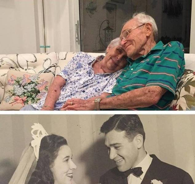 This Is True Love (18 pics)