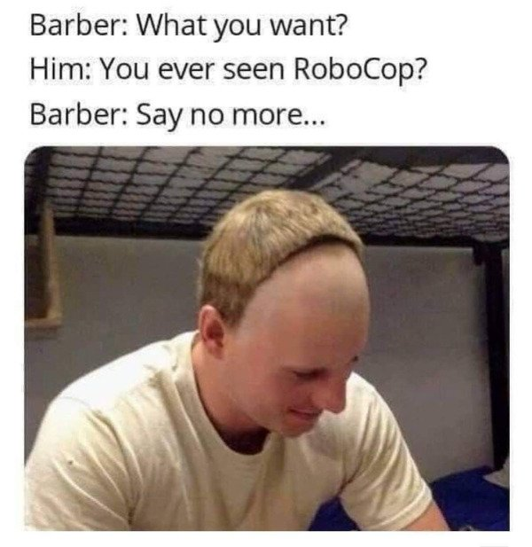 Memes For Grown-Ups (36 pics)