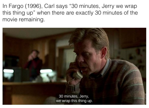 Great Movie Jokes You May Haven't Noticed (30 pics)