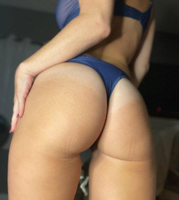 Hot Girls (56 pics)