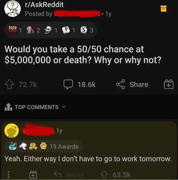 Sarcastic Comments (24 pics)