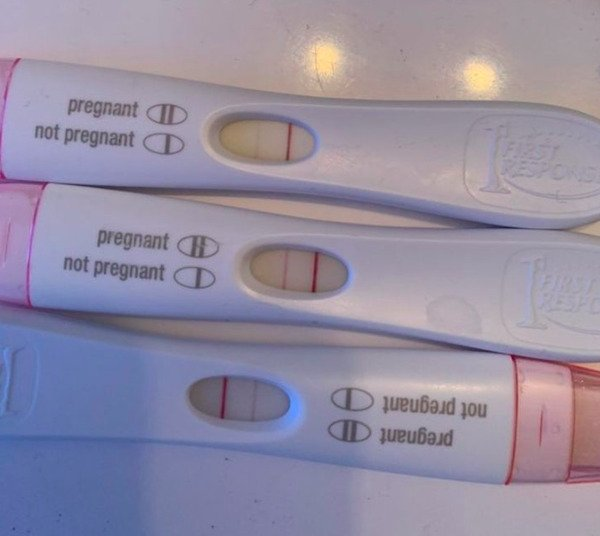 Pregnancy Humor (25 pics)
