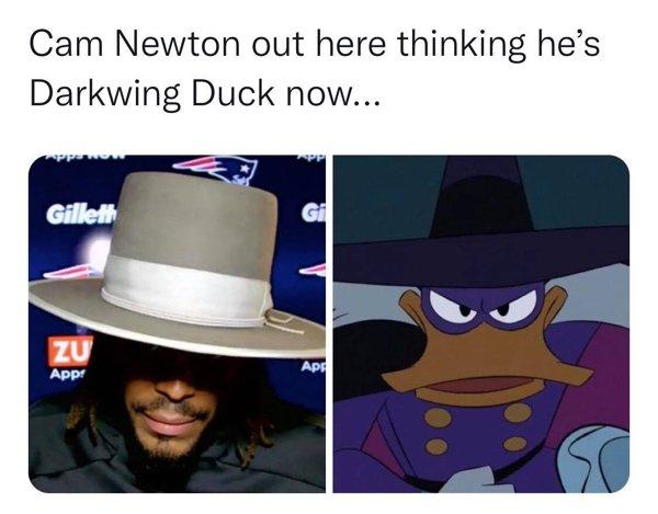 NFL Memes (33 pics)