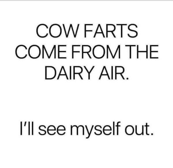 Dirty Humor (38 pics)