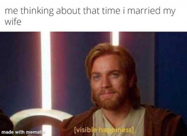 Wholesome Memes (49 pics)