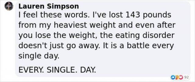 Rebel Wilson: Amazing Weight Loss (34 pics)
