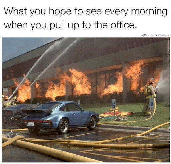 Job Memes (29 pics)