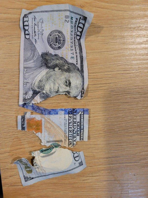 Bad Days Happen (25 pics)
