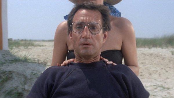 Great Summer Movies (28 pics)