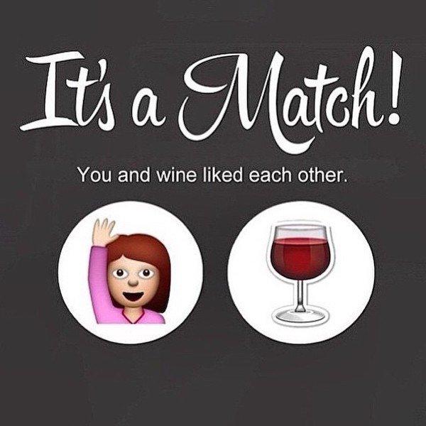 National Wine Day Humor (30 pics)