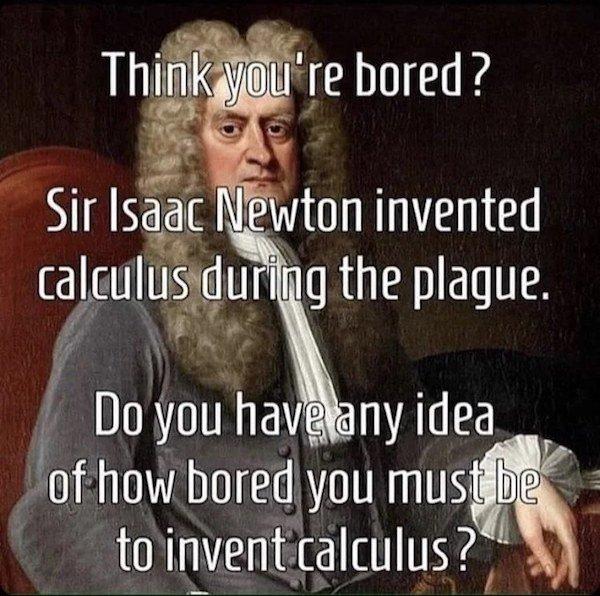 Geek Memes (20 pics)