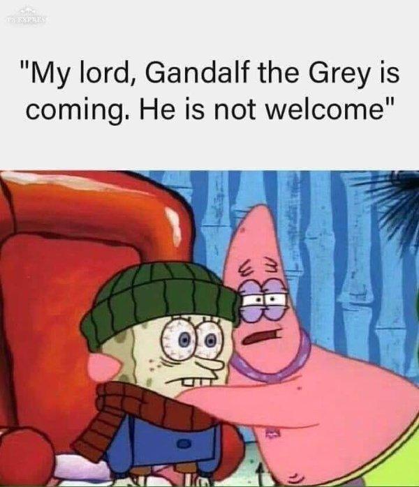 Random Funny Memes (22 pics)
