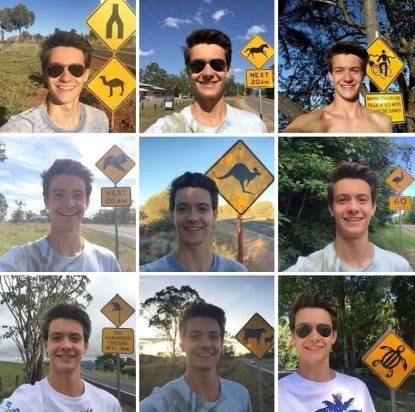 'Normal' Australian Things (43 pics)
