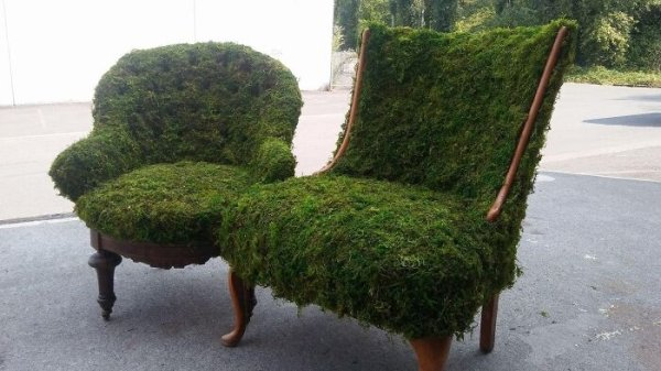 Weird Things and Awful Design (32 pics)