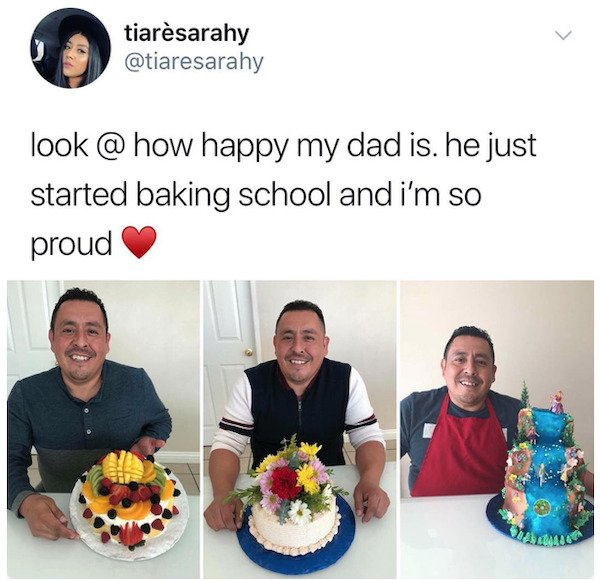 Wholesome Stories (38 pics)