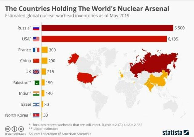 Interesting Data (26 pics)