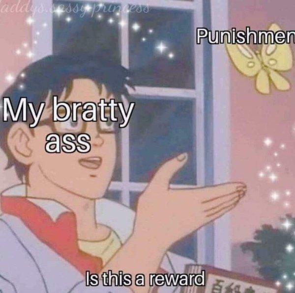 Relationship Memes (33 pics)
