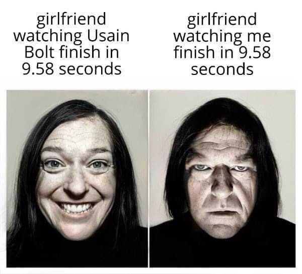 Men Memes (30 pics)