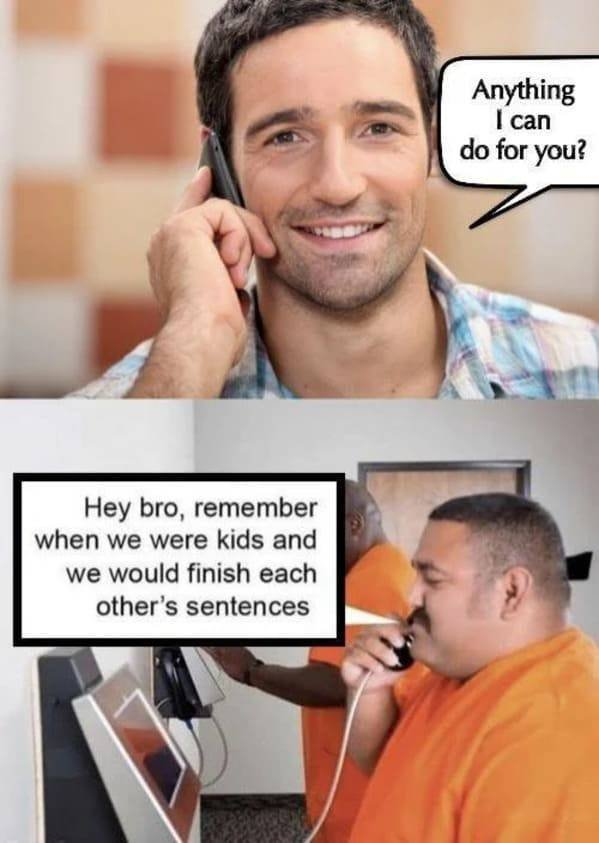 Dad Jokes (26 pics)