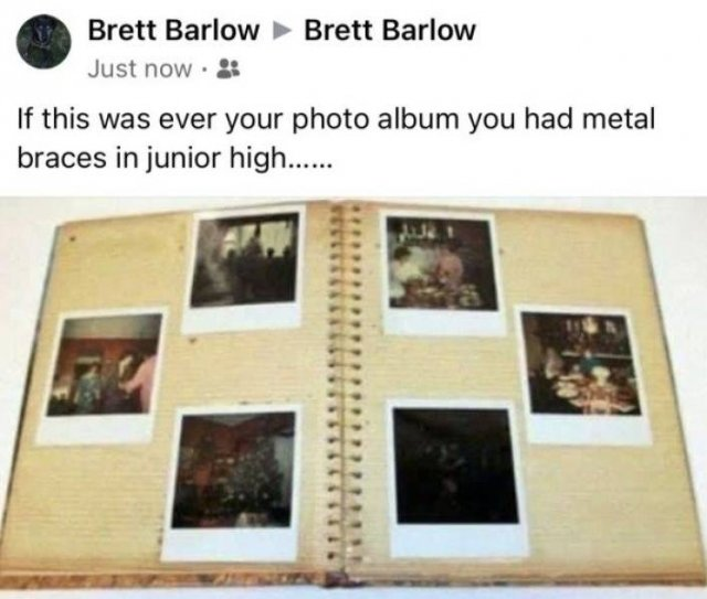 Dirty Humor (39 pics)