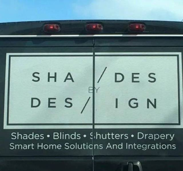 Smart Solutions (18 pics)