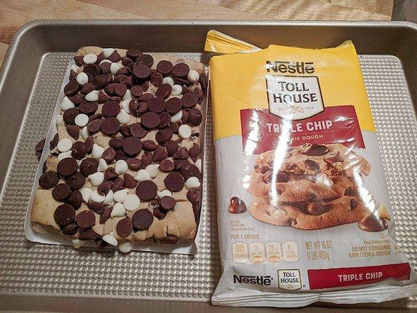 Unusual Foods (43 pics)