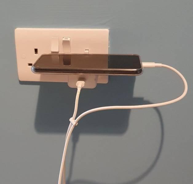 Smart Solutions (20 pics)