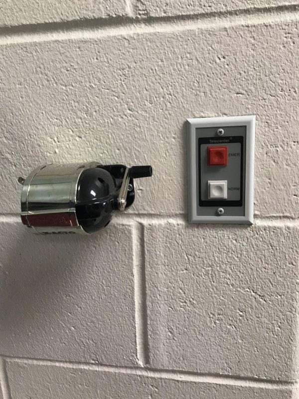 School Design Fails (26 pics)