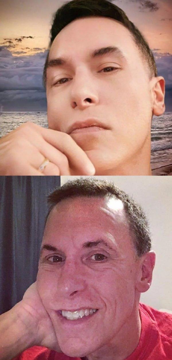Photoshop Fails (34 pics)