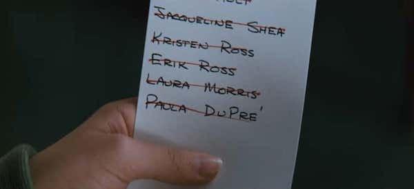 'Mrs. Doubtfire' Movie Facts (14 pics)