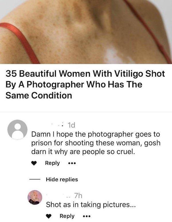 Where Is Logic? (30 pics)