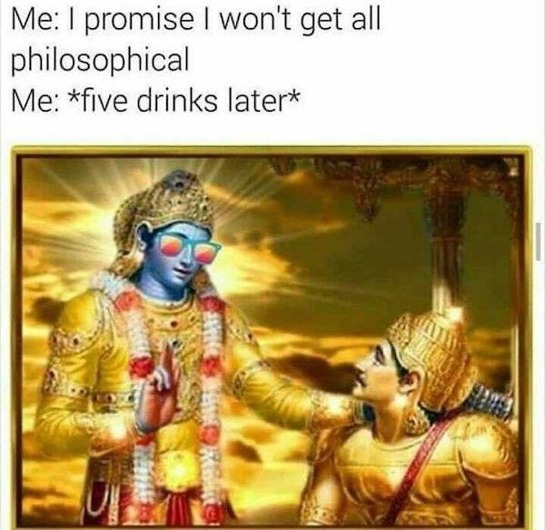Art Memes (34 pics)