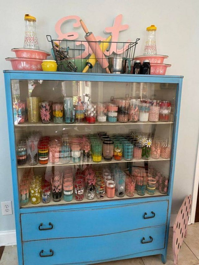 Thrift Store Treasures (23 pics)