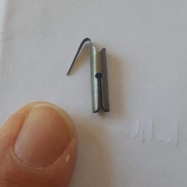 What Are These Things For? (21 pics)
