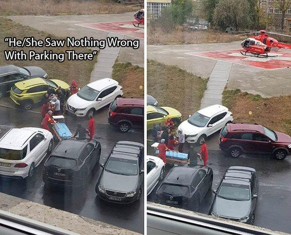 Annoying Things (41 pics)