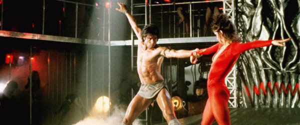 World's Worst Movies According To Rotten Tomatoes (25 pics)