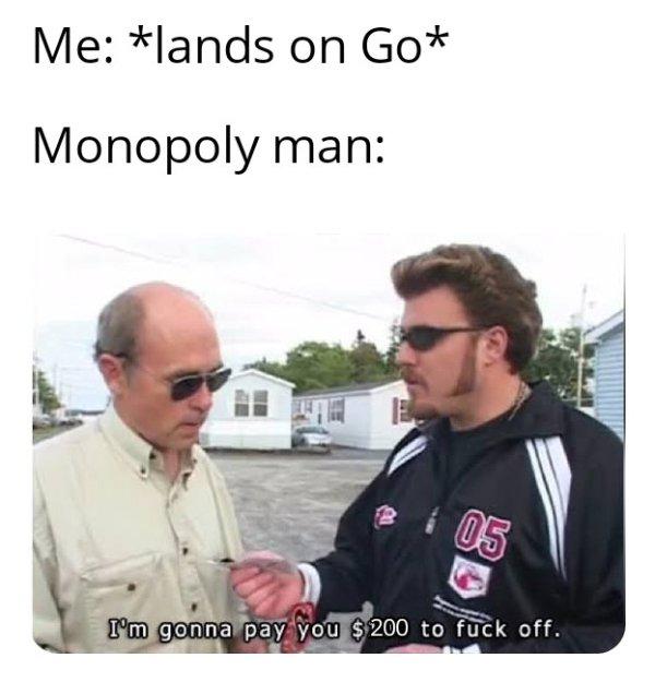 Hilarious Memes (23 pics)