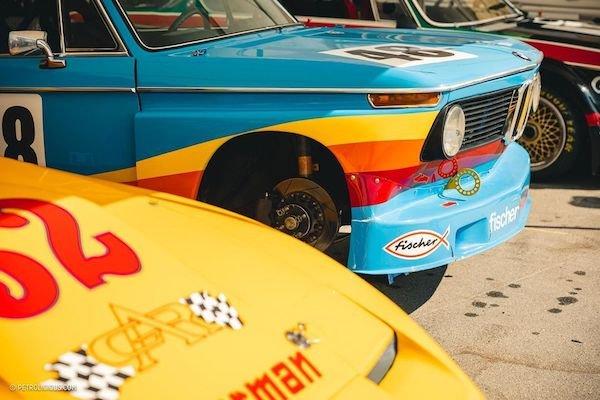 Beautiful Cars (37 pics)