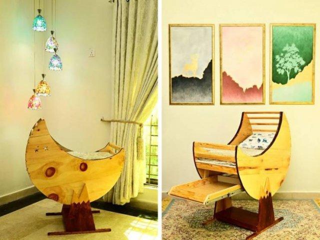 Amazing Designs (40 pics)