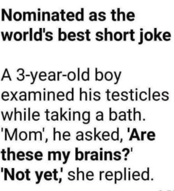 Dirty Humor (34 pics)