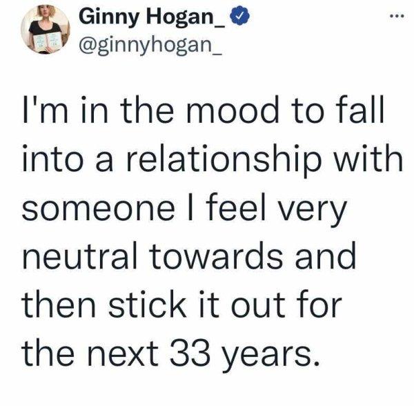 Single People Tweets (26 pics)