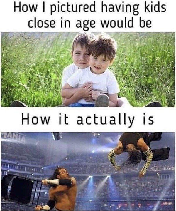 So True (35 pics)