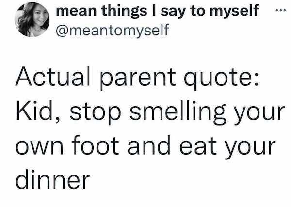 Parenting Tweets (29 pics)