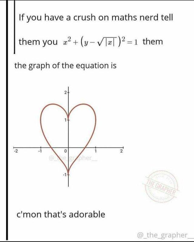 Science Humor (38 pics)